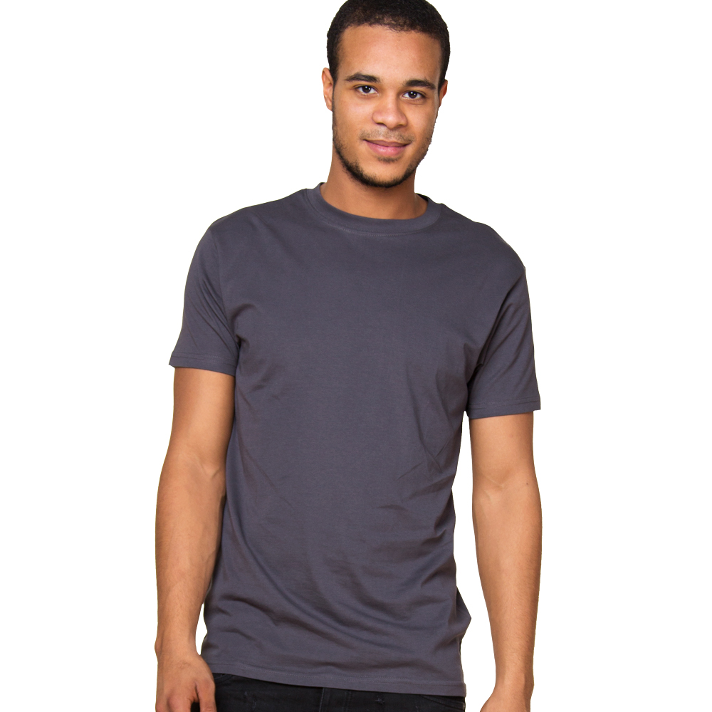 T-Shirt - Hi5 -  DENVER Basic Man T