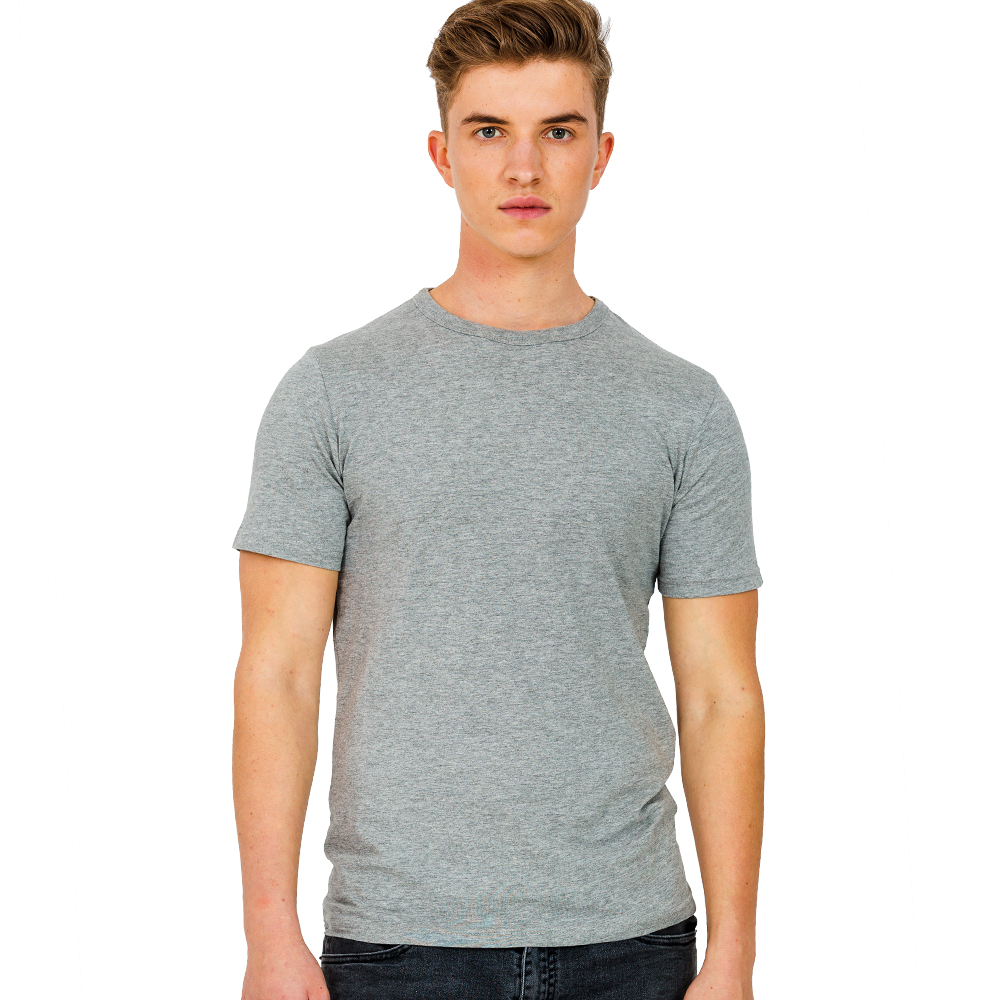 0009 TOM FIT Man T