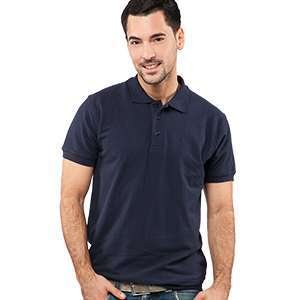 Poloshirt - Hi5 -  ZÜRICH Medium Polo