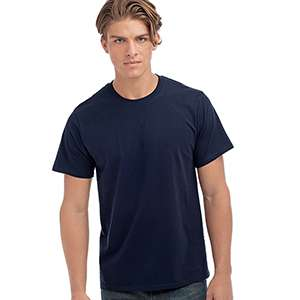 T-Shirt - Stedman -  Comfort Men