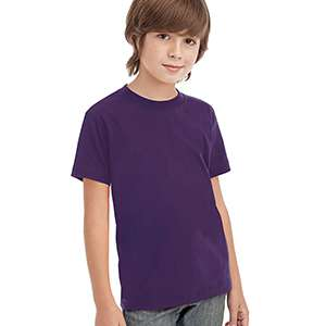 T-Shirt - Stedman -  Classic Junior T