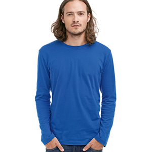 T-Shirt - Stedman -  Classic Long Sleeve Men