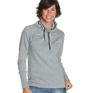 Sweater - HI 5 - ASPEN Cotton Sweat