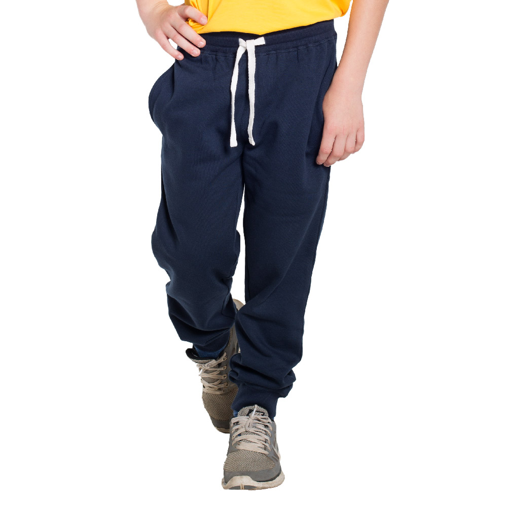 YOLO Sweatpant Kids