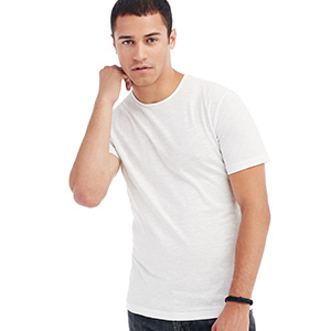 T-Shirt - Best Price -  Best Price Shirt Man