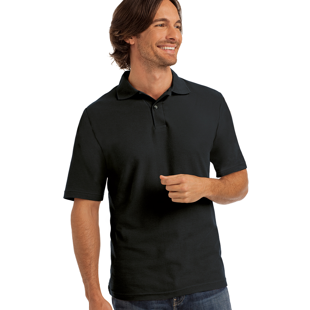 A005 Best Price Polo Man