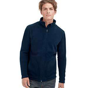 Fleece - Stedman -  Active Fleece Jacket