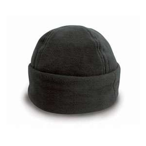 Kappen - Result Headwear -  Fleece Ski Bob Hat