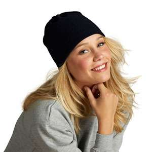 Kappen - Sol s -  Fleece Neck/Head Warmer Blizzard Head Warmer