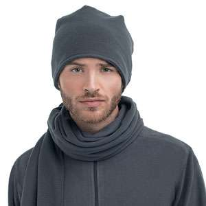 Kappen - Stedman -  Active Fleece Beanie
