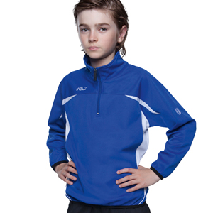 Kids Tracksuit Sweat